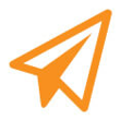 sms_fast_sms_icon