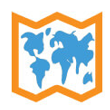 sms_global_coverage_icon