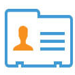 sms_phonebook_icon