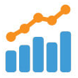 sms_reports_icon