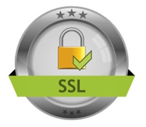 how to set up ssl for modx multi domain site