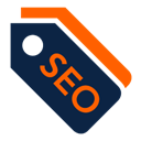 Seo-Tags-Icon