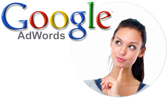 marketing-adwords-icon
