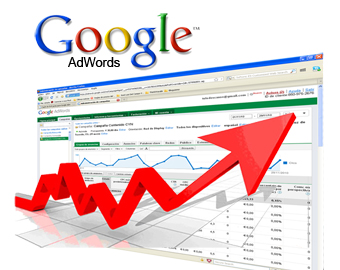 marketing-adwords-icon1