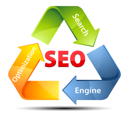 marketing-seo-icon