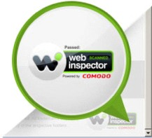 ssl-webinspector-icon