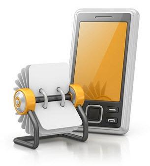 Send_SMS reminders