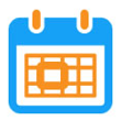 sms_Schedule_icon