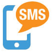 sms_Sending_sms_icon