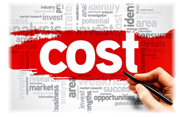 sms_reduce_operating_costs