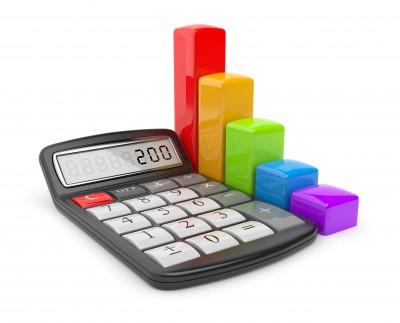 Email Marketing Revenue Stream