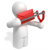 Email Personalized