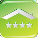 kwhotel-standard-icon