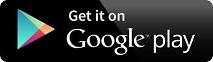 kwhotel_googleplay_icon