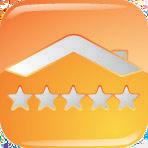 kwhotel_pro_icon