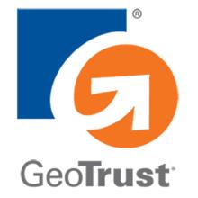 geotrust icon