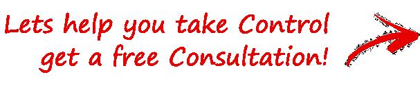 Gretor.com - Web & Digital Marketing Services